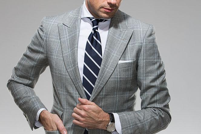 Steliana Tailoring & Alterations - London