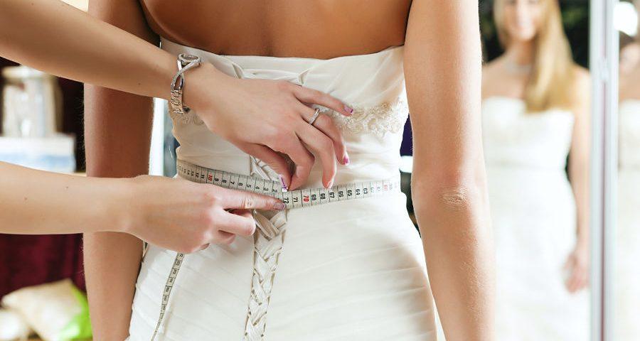 Dresses Steliana Tailoring